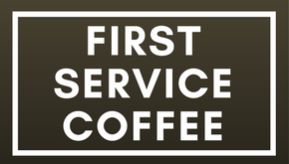 First Service Coffee