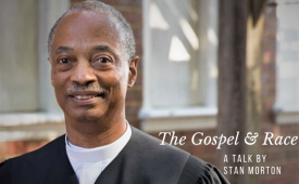 The Gospel & Race